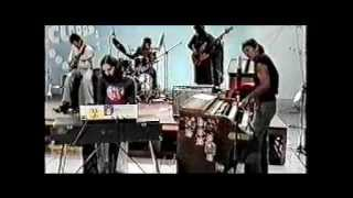 "Area (International Popular Group) ""Giro Giro Tondo"" Live 1977."