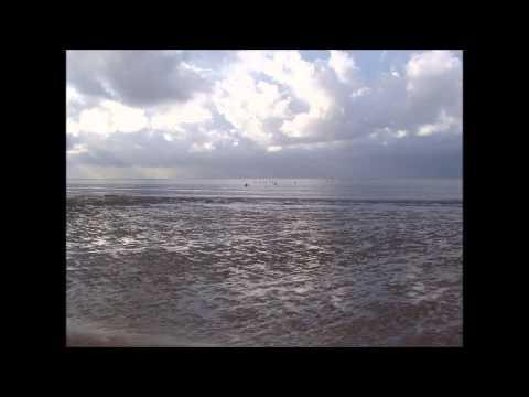 Coyu - Just Nin (Andre Lodemann Remix)