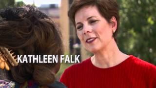 WI for Falk: Walker