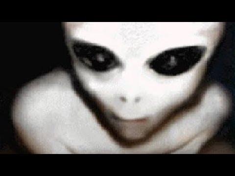 The Alien Agenda 2020 The Biggest Secret In the Planet