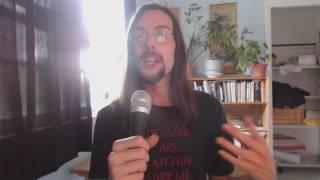 Occult Literature 44: Napoleon's Oraculum