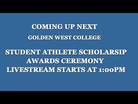 Golden West College Digital Media Arts