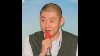 荒川良々、笑福亭鶴瓶の高座の最中に爆睡した過去 2 月 2 3 日 放 送 の...