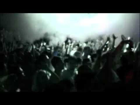 DJ MEIKEE MAGNETIC Promo 1 2010