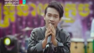 Nhac khmer hay song   neay cherm   neay jerm song