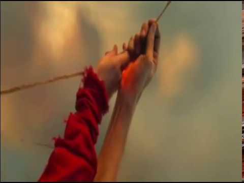 Скачать песню я тебя не отдам и верю что будет с нами из фильма исцеление