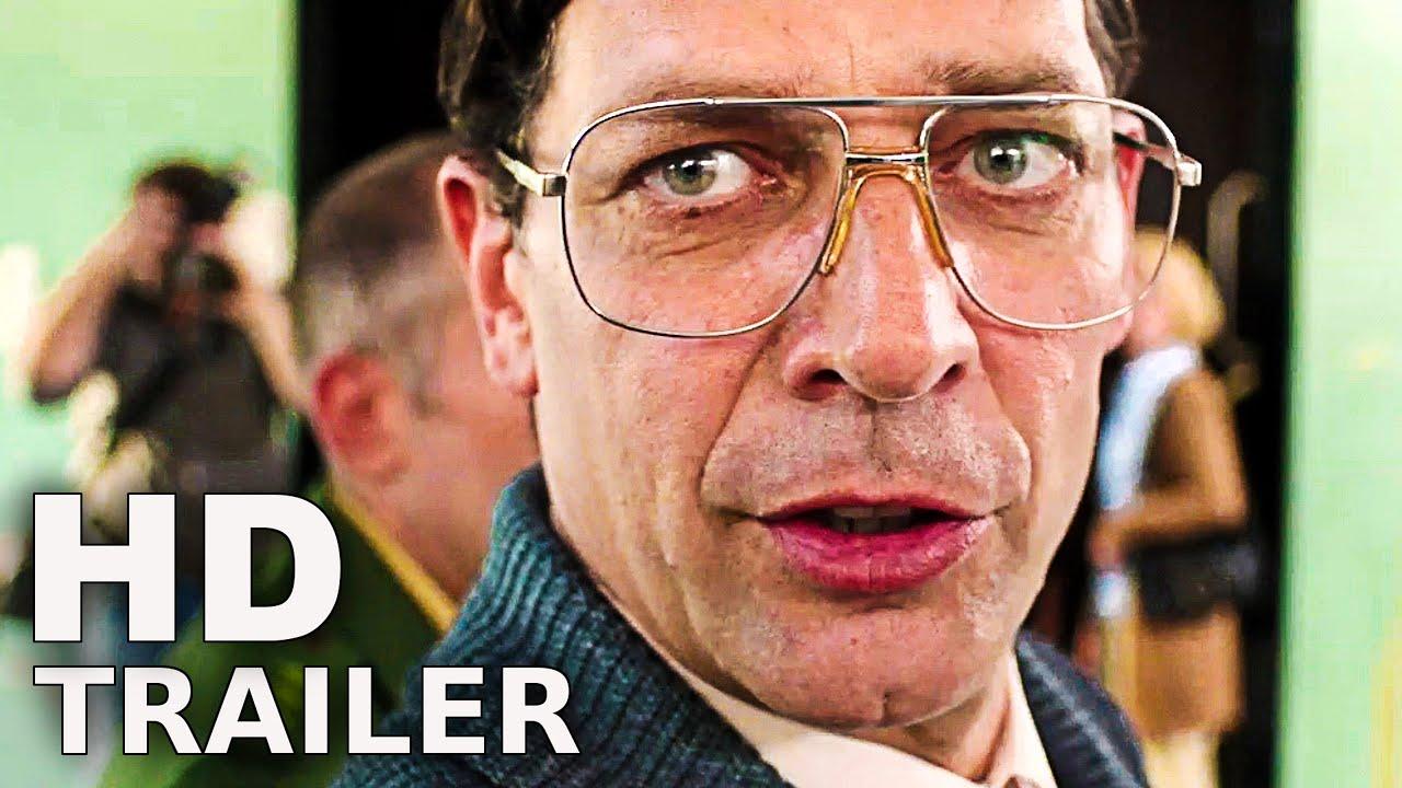 Schweinskopf Al Dente Movie4k