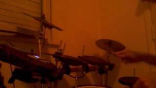 Deftones Rx Queen Roland td6