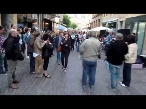 Fête de la musique Metz