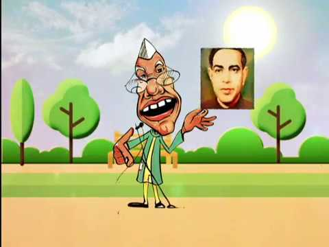 DDUP Poetry by Srijan Sheetal ' Once More Season 2 (Episode 10)
