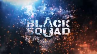 Tutorial para tirar drop de fps no black squad
