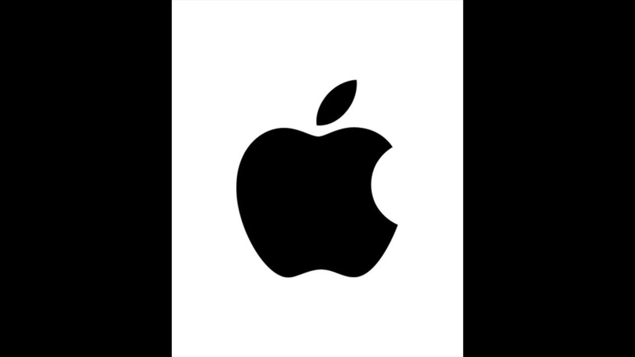 [라이브]애플,마이크로소프트 등등 밀린이슈 정리합니다
