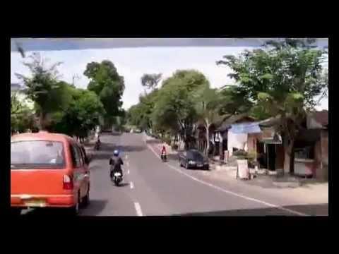 Review Drone Dji Phantom 3 Advanced Terbaru | Wisata Alam Jolong Bukit Naga Jalan-Jalan di Kota Pati from YouTube · Duration:  5 minutes 24 seconds