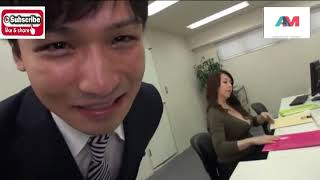 latest new video of sexy girl in the office cabin# in a office cabin a hot & sexy girl video#