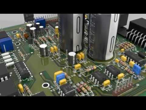 3D Atari 1050 Disk Station (Work in Progress, ABBUC JHV 2013)