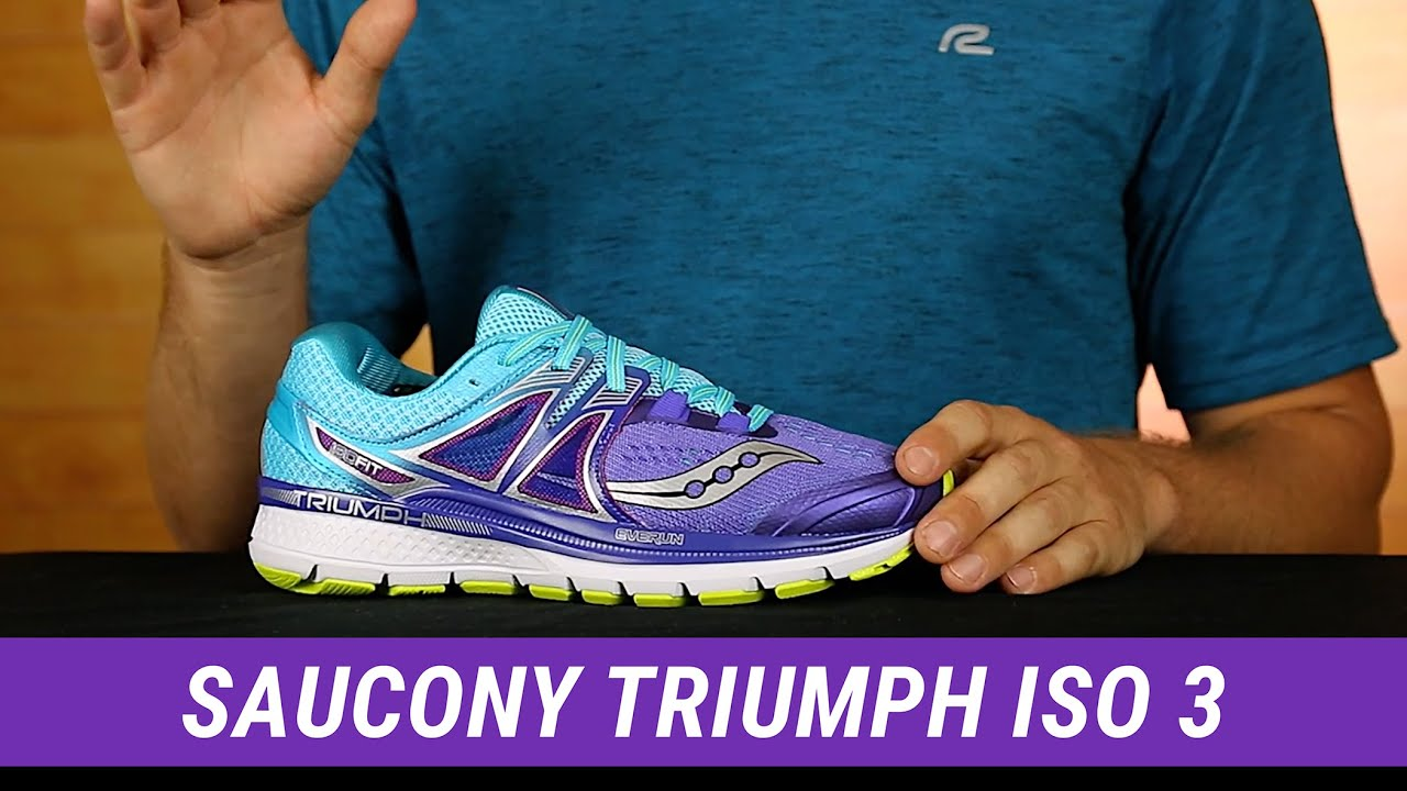 28a411b3fdb7 saucony triumph iso 3 womens yellow Sale