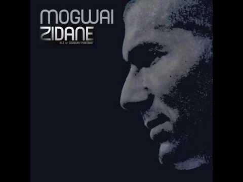 Mogwai - 7:25 mp3