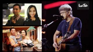 Video Cassandra & Iwan Fals download MP3, 3GP, MP4, WEBM, AVI, FLV September 2018