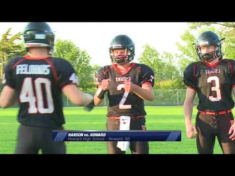 Varsity Sports Live 9/8/17
