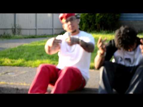 (Official Music Video) Zaybo-Traumatized Ft. Prince Alo