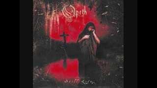 Top 10 Opeth songs chords   Guitaa.com