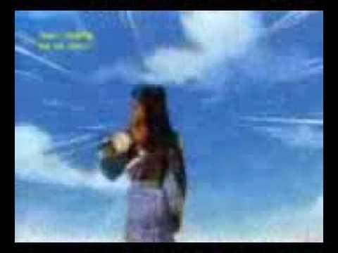 Goku OR Arjun rawat dance feat