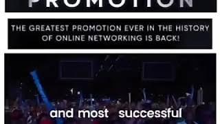 CROWD1 EPIC PROMOTION IS BACK, Start June 8, 2020 - July 3, 2020