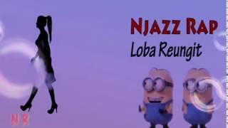 Download Lagu Njazz Rap - Loba Reungit ( Video Lirik Animasi Kartun ) mp3
