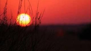 Sting ft Cheb Mami - Desert Rose Remix Gasba By Dj Ezio