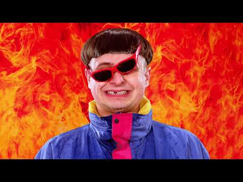 Oliver Tree - Miracle Man (Zeds Dead Remix)