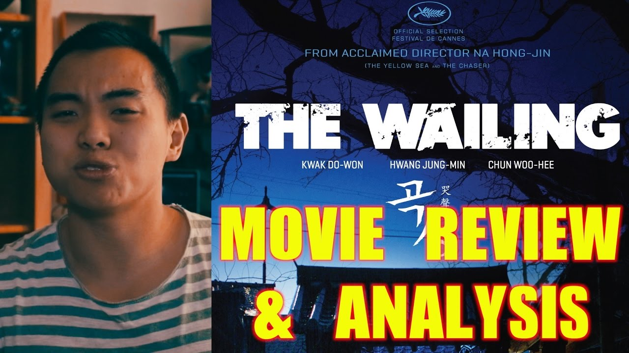 movie review and analysis If you would like to donate to the channel check out our new patreon account: any contributions are.