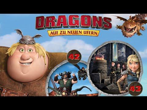 dragons---auf-zu-neuen-ufern---folge-42---der-längste-tag