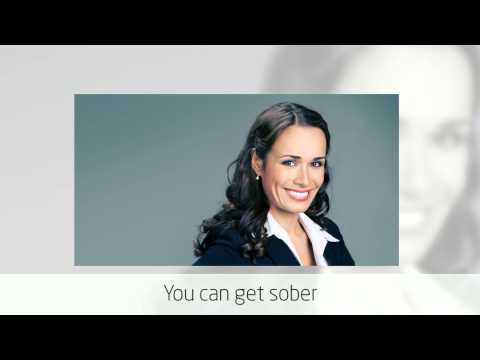 Alcohol & Drug Help Glenshaw - Pennsylvania Alcohol Drug Treatment