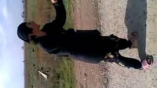 Ð Ð Ð Ð Ð  Ð¡ Ð Ð Ð Ð Ð Ð Ð¡Ð Ð   mp4 Video