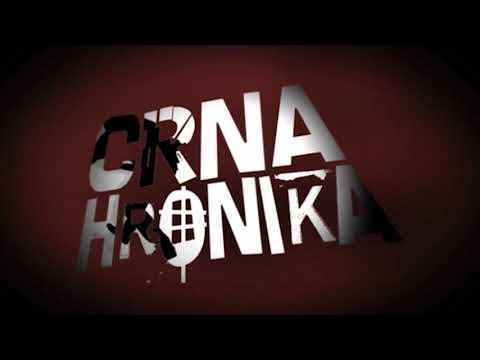 Emisija: Crna Hronika 21.03.2018.
