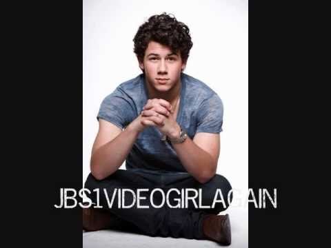 Funny Version -Introducing Me (LIVE)-Nick Jonas + Download ...