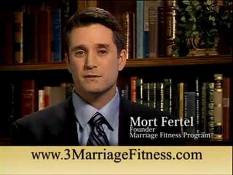 Effective & affordable online marriage counseling Dallas Texas