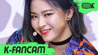 [K-Fancam] 있지 류진 직캠 'WANNABE' (ITZY RYUJIN Fancam) l @MusicBank 200327