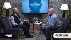 'The Wire' creator David Simon talks TV, Trump, impeachment, and Twitter