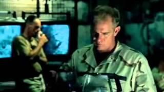 Enigma Roundabout INOSCI Blackhawk Down