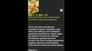 7ba.ru-скачать файлы,сдесь