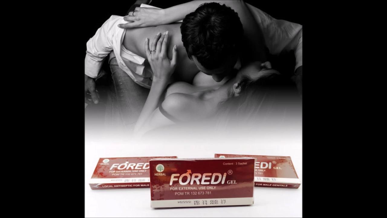 jual obat kuat 3 jam www lakiperkasa space jual blumen obat