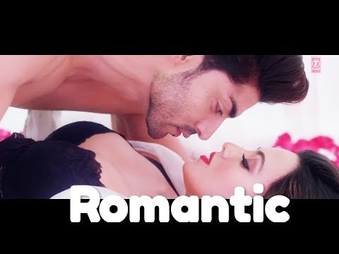 NEW ROMANTIC STATUS 2019 WAJAH TUM HO STATUS 2019 BY M. J. S. REMIX RINGTONE