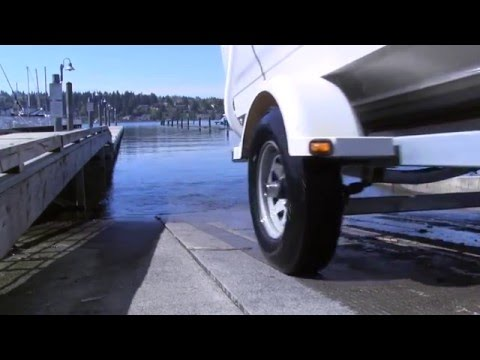 Radial vs. bias-ply trailer tires: What's the difference? | TireBuyer.com