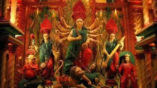 Mata Tere Uche Mandir-Lakkha Bhajan