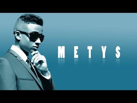 METYS - Fo