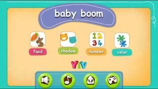 Дидактические игры для сенсорного развития детей 2, 3, 4 лет