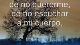 Me canse - (Poemas, Pensamientos, Frases, Reflexion, Amor, Fresnillo, Zacatecas, Diaz, Pinano)