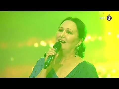 Равиля Масалимова - Озатыу