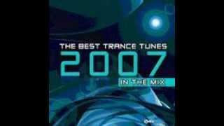 Best Trance Tunes 2007